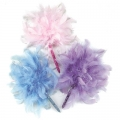 Sequin Feather Pen (1)